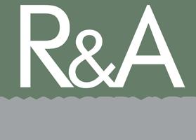 R&A Hausservice - schnell, zuverlässig und diskret